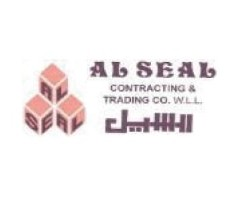 Al-Seal-Contracting-Trading-Co.