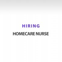 thumb_wanted-home-care-nurse_1